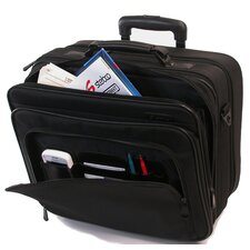 <strong>Stebco LLC</strong> Ballistic Business Laptop Pilot Case