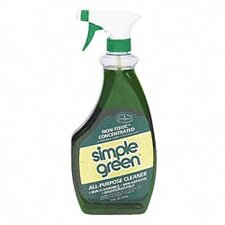24 oz. Simple Green All Purpose Cleaner