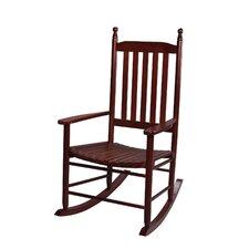 Rocking Chair I