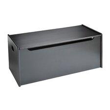 Toy Storage Box I