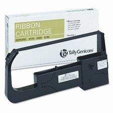 509160G02 Ribbon
