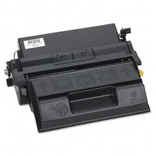 ML260X-AA Toner Cartridge, Black