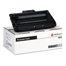 043376 Laser Cartridge, Black
