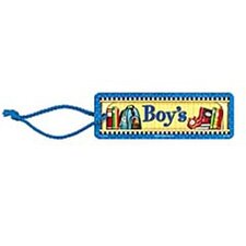Boys Pass From Mary Engelbreit