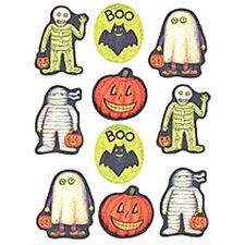 Accents Sw Halloween