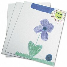 Canvas Panel, 3/Pack