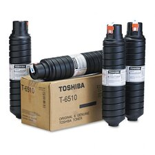 T6510 Toner Cartridge