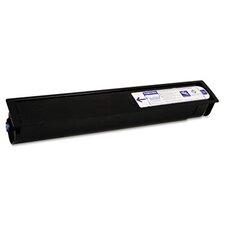 UKS1044