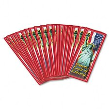 Bookmark Combo Packs, 216/Pack