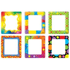 Classic Accents Mini Frames Variety