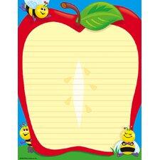 Chart Apple