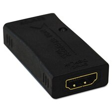 HDMI Cable Signal Extender