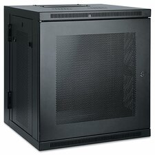 <strong>Tripp Lite</strong> Smartrack Wall Mount Enclosure