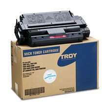 0217981001 09A Compatible Micr Toner Secure, 18,000 Page-Yield