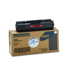 0281031001 92A Compatible Micr Toner, 2,500 Page-Yield