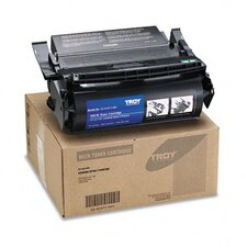 0281071001 (12A5740) MICR Toner Cartridge, Black