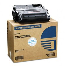 0281118001 38A Compatible Micr Toner Secure, 13,500 Page-Yield