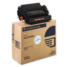 0281134001 11X Compatible Micr Toner Secure, High-Yield, 12,000 Pageyield