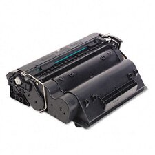 0281200001 51A Compatible Micr Toner Secure, High-Yield, 13,000 Pageyield