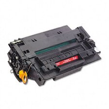 0281201001 51A Compatible Micr Toner Secure, 6,500 Page-Yield