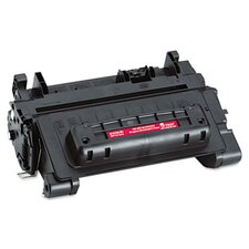 0281300001 64A Compatible Micr Toner Secure, 10,000 Page-Yield