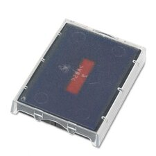 T5470 Dater Replacement Ink Pad, 1 5/8 X 2 1/2