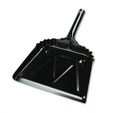 <strong>Unisan</strong> Metal Dustpan