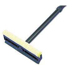 <strong>Unisan</strong> General-Duty Squeegee
