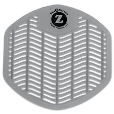 Impact Z-Screen Deodorizing Urinal Screen, 12/Box