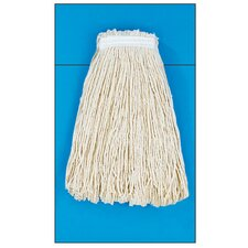 32 oz Mop Head with Premium Standard Head