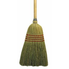 Maid Broom in Natural