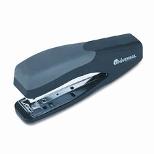Stand-Up Full Strip Stapler