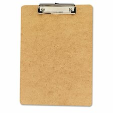 <strong>Universal®</strong> Clipboard, 6/Pack