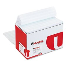 Computer Paper, 2600 Sheets