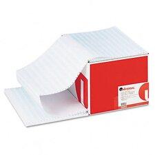 Computer Paper, 2400 Sheets