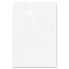 Tyvek Envelope, 100/Box