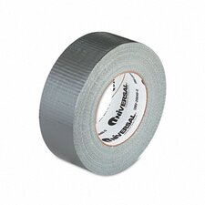 "General Purpose Duct Tape, 2"" x 60 Yards, (Multiple Colors)"