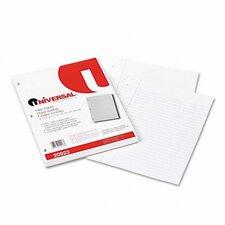 Mediumweight 16-Lb. Filler Paper, 200 Sheets/Pack