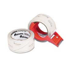 Mailing & Storage Tape, 2/Box