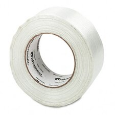 Premium-Grade Filament Tape W/Hot-Melt Adhesive