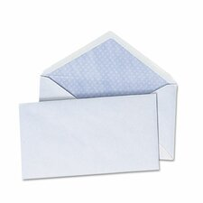 <strong>Universal®</strong> Security V-Flap Envelope, 250/Box