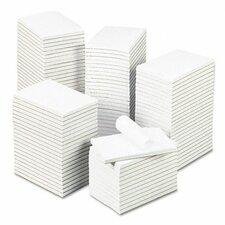Bulk Scratch Pads, 120 Pads/Carton