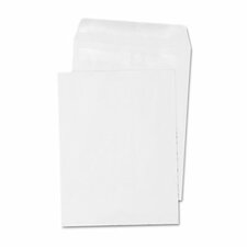 Self-Seal Catalog Envelope, 100/Box