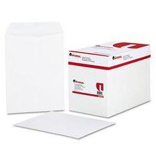 Catalog Envelope, 250/Box