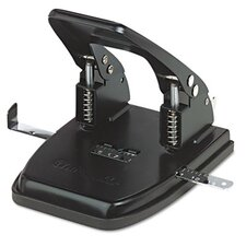 <strong>Universal®</strong> 30-Sheet Two-Hole Punch