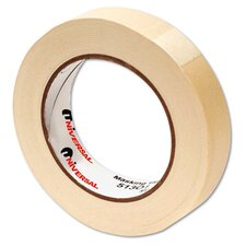 "2"" General Purpose Masking Tape (Set of 17)"