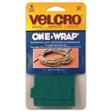Get-A-Grip Strap (6 Count)