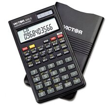 Scientific Calculator, 10-Digit Lcd