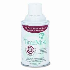 TimeMist® Metered Aerosol Fragrance Dispenser Refill - 5.3-Oz.
