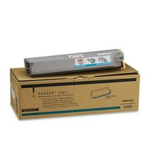 016-1977-00 OEM Toner Cartridge, 15000 Page Yield, Cyan